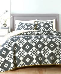 home design comforter bed macys comforter sets home design ideas brilliant macy kids