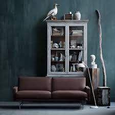 sofa best lissoni sofa decorating idea inexpensive luxury on