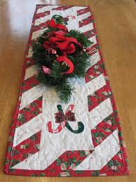 Quilted Table Runners by 2329 Best Quilted Table Runners Images On Pinterest Table