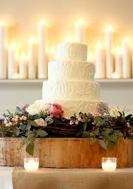 37 best vineyard rustic cakes images on pinterest rustic cake