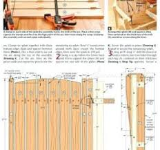 Free Wood Glider Bench Plans by Cypress Porch Glider Wooden Glider Bench Plans Glider Swing Bench
