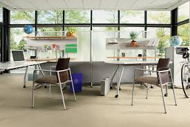 design decor 133 office interior design ideas 117 office home