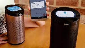 smart items for home 12 futuristic things to buy for your millennial home