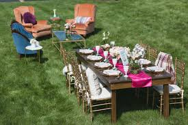 party rentals in columbia mo event rental store serving mid