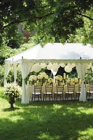 wedding tent gorgeous wedding tent ideas the yes
