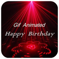 gif birthday 2017 android apps on google play