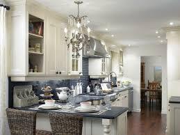 incredible kitchen chandeliers lighting kitchen chandelier