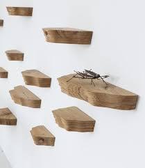 461 best i wood shelves i images on pinterest shelving wood and