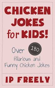 cheap jokes japan find jokes japan deals on line at alibaba com