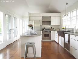 fetching kitchen cabinet outlet maine impressive kitchen design