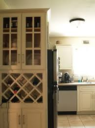 Kitchen Cabinets Painted With Annie Sloan Chalk Paint by 116 Best Annie Sloan Chalk Paint Images On Pinterest Furniture