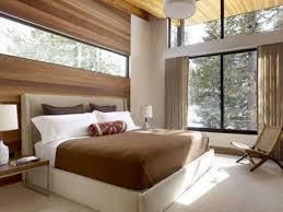 wohnideen wohn und schlafzimmer best wohnideen wohn und schlafzimmer contemporary globexusa us