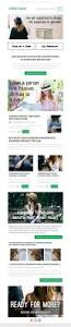 Html Email Template Responsive by 96 Best Newsletters Images On Pinterest Html Email Templates