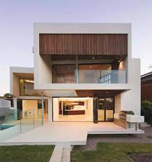 Contemporary Architecture Characteristics by Architectural Designs For Homes Home Design Ideas