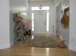 Entryway Rugs For Hardwood Floors Fresh Small Entryway Solutions 10831