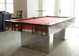 olhausen york pool table new york pool table olhausen montgomeryville pa