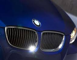 bmw car in india cars in india