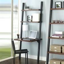 crate and barrel ladder desk crate and barrel leaning desk bailey leaning desk shelves set crate