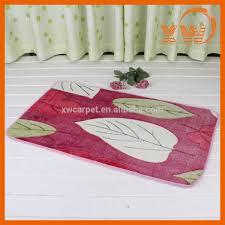 kitchen floor mats designer online get cheap floor mats rugs