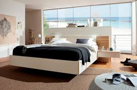 Bed Headboards And Footboards Bedroom Headboards And Footboards For Adjustable Beds Bedroom