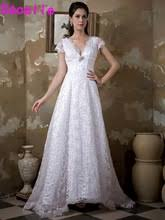 popular modest wedding gown buy cheap modest wedding gown lots