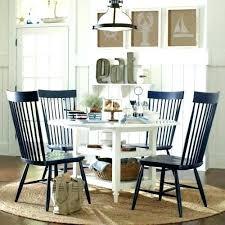 Dining Chair Ideas Navy Blue Dining Room Walls Navy Blue Dining Chairs Navy Dining
