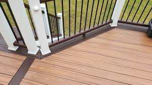 deck builder maryland decking decks patios and fencing