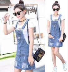jean rompers and jumpsuits fashion s jumpsuits romp rompers jean denim overall