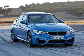 bmw van 2015 2015 bmw m3 preview j d power cars