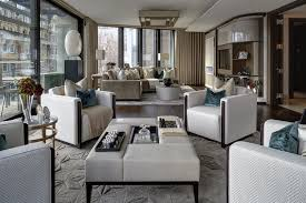 one hyde park apartment luxury interiors pinterest hyde park one hyde park cityside apartment interiors by darling associates candy candy