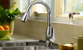 gripping kohler kitchen faucet replacement hose tags kohler full size of kitchen kohler faucets kitchen ravishing kohler kitchen faucets oil rubbed bronze stunning