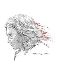 best 25 marvel drawings ideas on pinterest avengers drawings