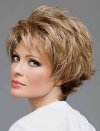 2018 pixie hairstyles and haircuts for women over 40 to 60 page