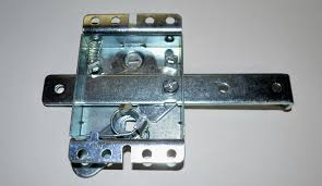 garage door lock parts locks handles locks handles garage door lock parts pilotproject org