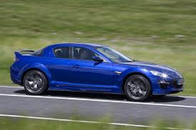 mazda rx mazda rx 8 review retro road test motoring research