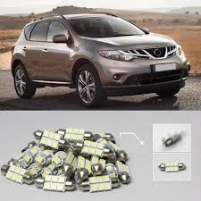 nissan murano interior colors compare prices on nissan murano dome lights online shopping buy