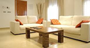 Sofa Cleaning Melbourne Upholstery Cleaning Cheltenham Sofa Cleaning Lounge Cleaning