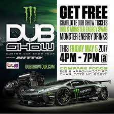 tampa monster truck show nc tickets now available returns to tampa this weekend jam monster