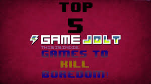 top 5 fun free indie games gamejolt games to kill boredom youtube