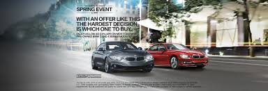 bmw financial services na llc certified used 2014 mpghwy 21 to 30 for sale irvine bmw