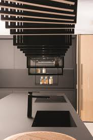 kitchen architecture design welcome 100 design 2017 the uk u0027s biggest trade event for