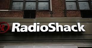 radioshack to open 8 a m thanksgiving day nbc news
