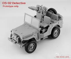 transformers hound jeep tfc toys old time series hound prototype images transformers