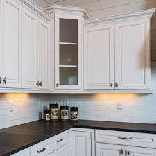 Wellborn Cabinets Price Wellborn Cabinet Reviews 2017