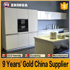 Kitchen Cabinet Manufacturers Toronto Roller Shutter Doors Kitchen Cabinets Gallery Glass Door