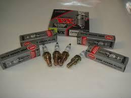 candele spark 4 candele spark plugs ngk cr9evx speciali platinum per yamaha r1