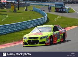 monster driver stock photos u0026 monster driver stock images alamy love lane stock photos u0026 love lane stock images page 4 alamy
