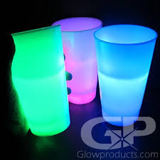 glow in the cups 326 best glow party ideas images on glow party glow