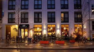 brøchner hotels to renovate hotel danmark boutique hotel news