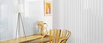 hunter douglas gallery u2013 interior illusions